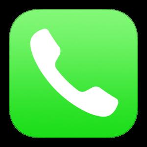 telefoon nummer